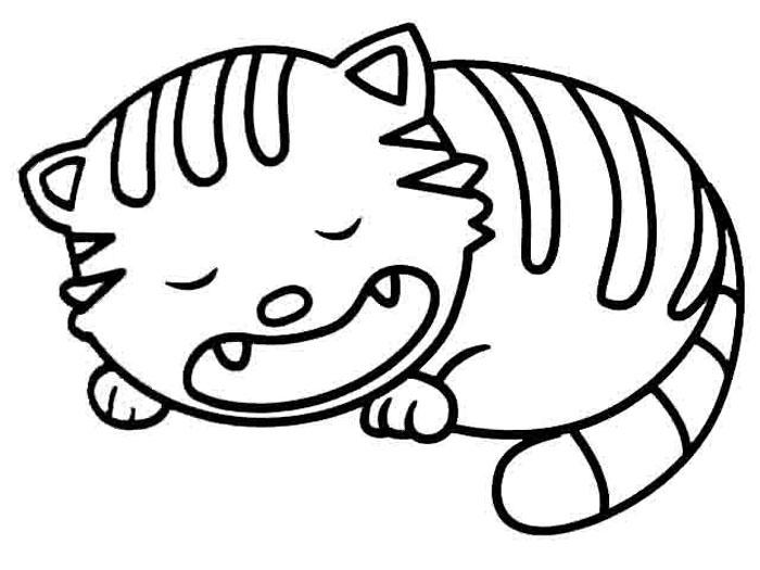 表情 简单的小动物简笔画大全,幼儿园海底世界简笔画动物大全简单又漂亮 板报网 表情