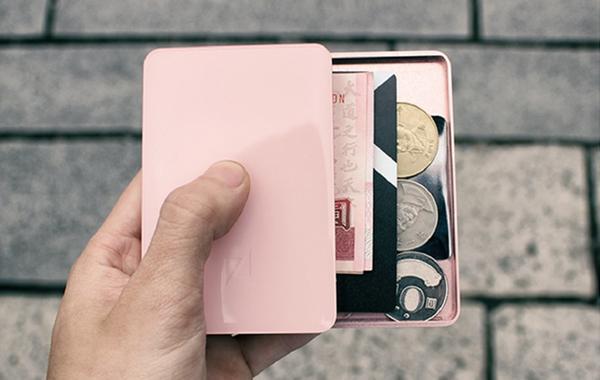 表情 打开钱包没钱的表情 我打开手机京东钱包后 我没钱钱了表情包