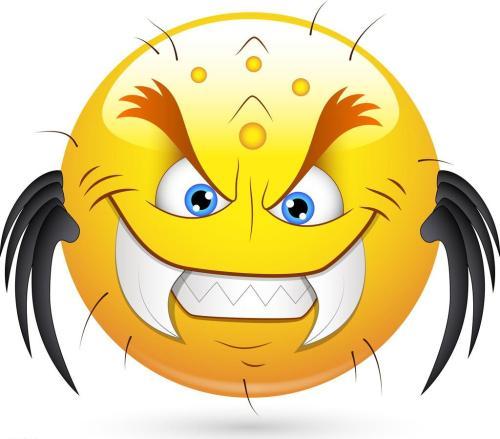 表情 http www.qq表情 新版qq表情含义图解 qq表情我爱你含义图解 qq表情意思  表情