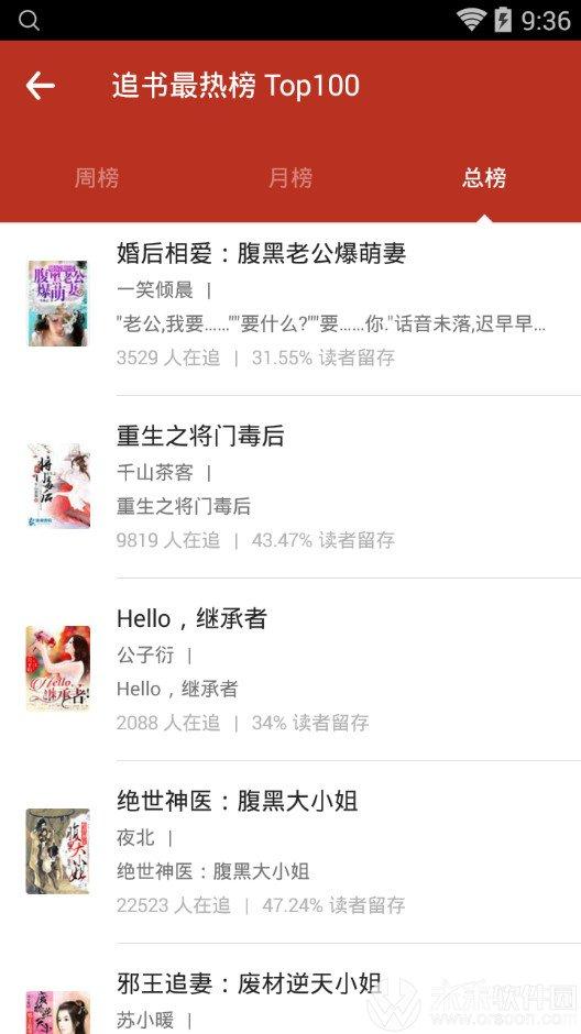 最火爆 排行榜_等iOS7.1完美越狱 同步助手免费下正版