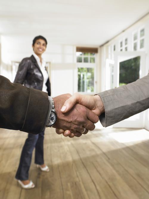 表情 最新男朋友发握手的表情 男朋友握手表情 表情