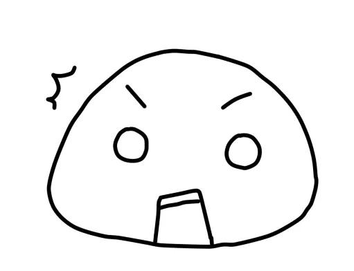 表情 简笔画表情包原图 15张 表情图片 表白图片网 表情