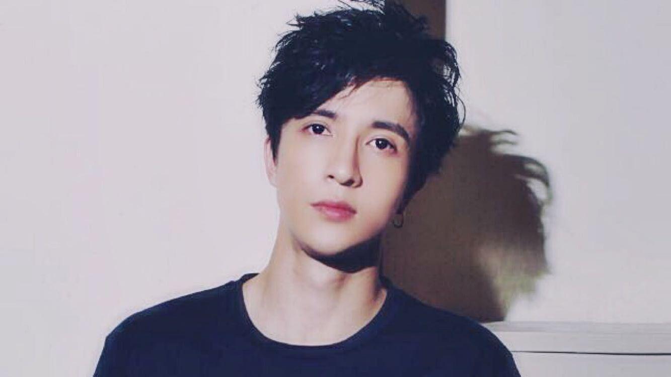 表情 薛之谦的无水印壁纸库的微博 微博 表情图片