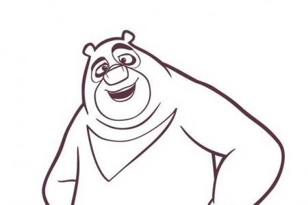 表情 动漫人物简笔画 6 动漫人物简笔画图片 动漫人物图片 简笔画大全
