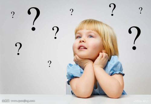 表情 疑惑的小孩 达芬奇画拧死小孩 小孩后脑勺淋巴结图片 疑惑卡通