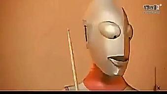 表情 迪迦奥特曼动态表情包 迪迦奥特曼变身器动态 迪迦奥特曼搞笑表