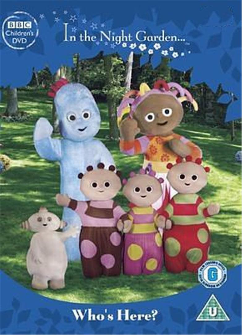 表情 001 花园宝宝 1080P在线观看平台 腾讯视频 表情