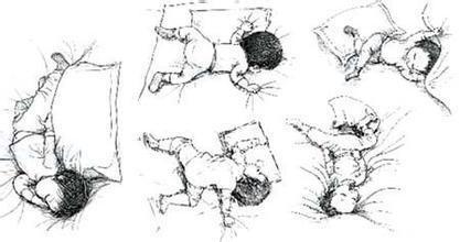 表情 午睡简笔画 农民工午睡 午睡图片带字 喂食简笔画 游戏屋 表情