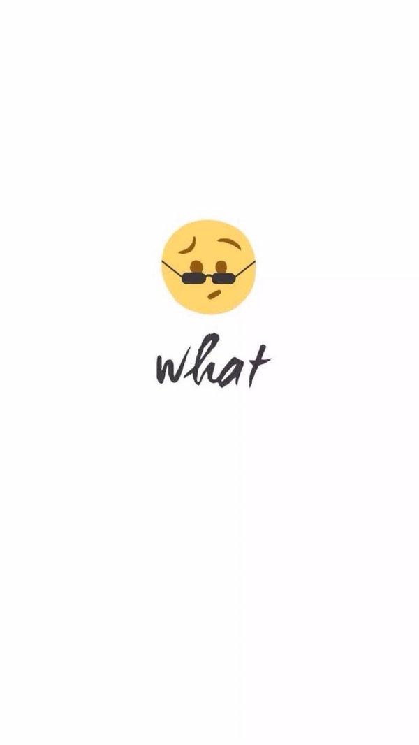 表情 聊天不需打字动态表情图片 图片大全 神奇助手 表情