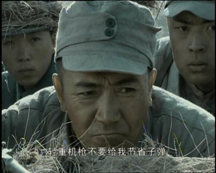 表情 李云龙考 ybcyd j9 yc 李云龙vs楚云飞 李云龙搞笑微信头像  表情
