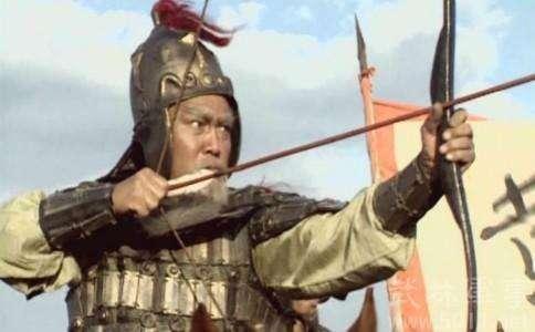 表情 三国演义里,如果不是赵云把张飞给救了的话,张飞就死了 历史 图片