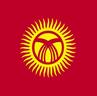 苏联解体后独立的国家 - 张庆瑞65 - 百纳袈裟