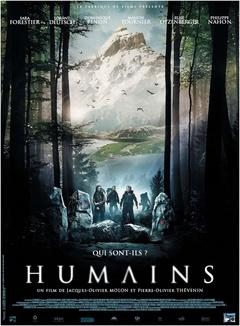 人类(2014)