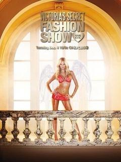 维多利亚的秘密2012时装秀