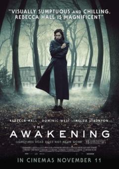 觉醒 (2011)