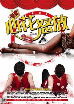 心花怒放(2014)