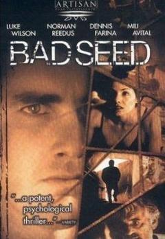 badseed(2000)