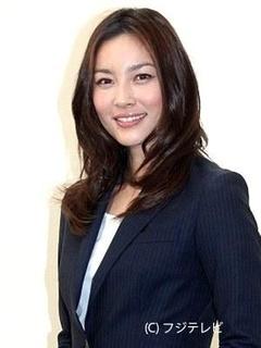 女秘匿捜査官 原麻希 アゲハ