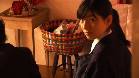 心(2007)