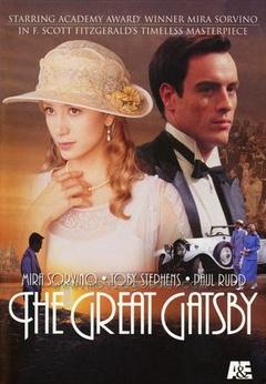 了不起的盖茨比(2000)