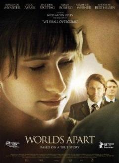 两个世界 (2008)