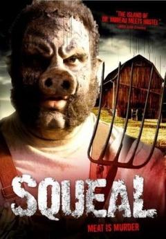 《惊声猪叫》-高清电影-在线观看-搜狗影视