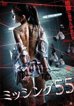 失踪少女55(2011)