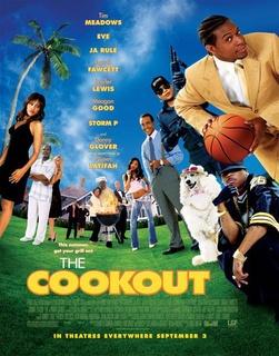 野餐会(2004)