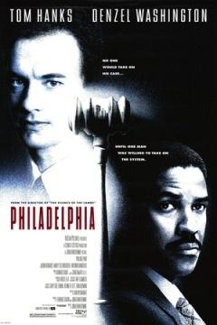 费城故事1993版