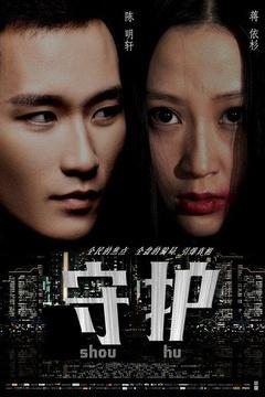 守护(2014)