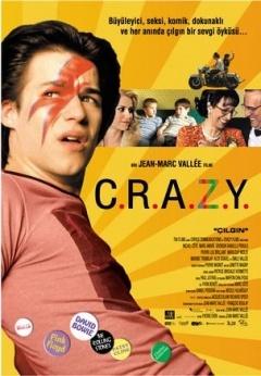爱疯狂 (2005)