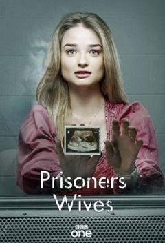 囚徒的妻子 第二季