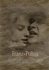 弗朗兹和波连娜