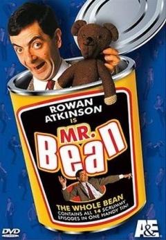 《憨豆先生》全集-高清电影完整版-在线观看-搜狗