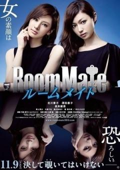 室友(2013)