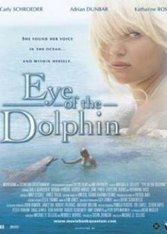 海豚的眼睛/海豚之眼