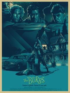 邻居 (1989)