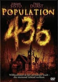 绝命人口436