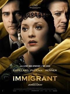 移民(2013)