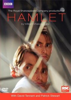 哈姆雷特(2009)