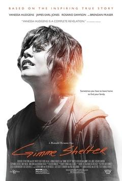 给我庇护(2013)