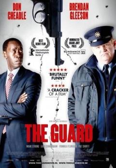 国民警卫队 (2011)