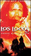 Los Locos