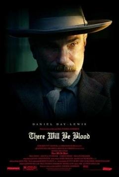 血色将至 (2007)