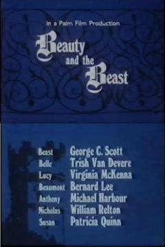 beautyandthebeast(1976)