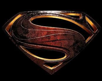 超人钢铁之躯2