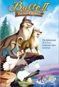 雪地灵犬2