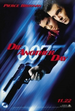 007之择日而亡 (2002)