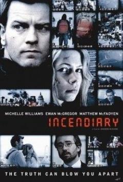 马修麦克费登电影在线观看搜影
