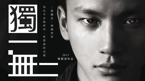 独一无二(2015)